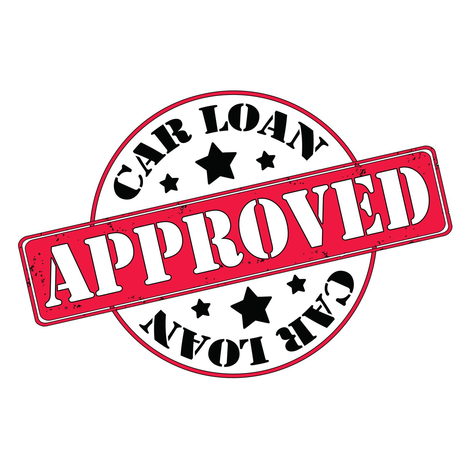Car And Auto Title Loans Rancho Santa Fe CA-951-226-5874