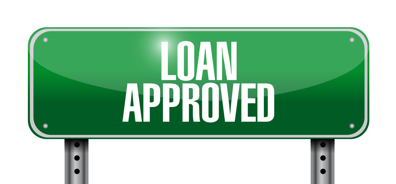 Car And Auto Title Loans Agoura Hills CA-951-226-5874