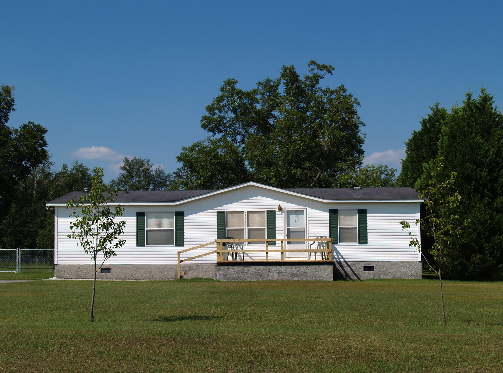 Us Bank Manufactured Home Loans