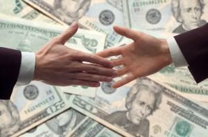 Xmas payday loans photo 4
