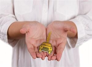 Calimesa Payday Loans