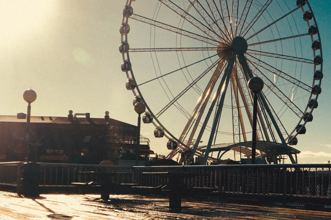 2nd carousel image