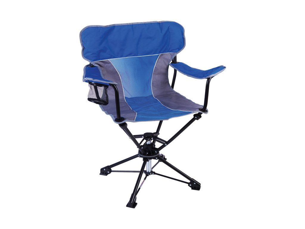 Best Camp Chair Tested The Best Camping Chair For Adventure