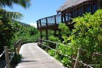 09-Likuliku Lagoon Resort Fiji 2-1-2011 1-23-49 PM