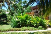 11-Likuliku Lagoon Resort Fiji 2-1-2011 1-25-07 PM