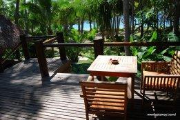 15-Tokoriki Island Resort Fiji 2-1-2011 4-23-17 PM
