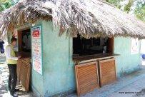 17-Couples Negril Jamaica 10-14-2007 11-15-41 AM 3872x2592