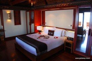 19-Likuliku Lagoon Resort Fiji 2-1-2011 1-29-47 PM
