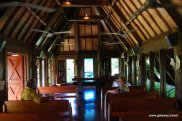 19-Tokoriki Island Resort Fiji 2-1-2011 4-31-20 PM