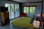 21-Couples Negril Jamaica 10-14-2007 11-24-58 AM 3872x2592
