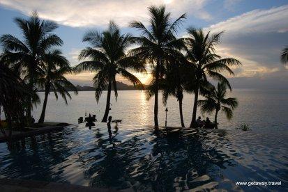 26-Tokoriki Island Resort Fiji 2-1-2011 8-21-00 PM