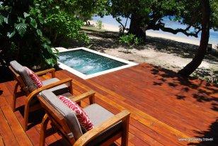 28-Likuliku Lagoon Resort Fiji 2-1-2011 1-42-25 PM