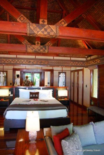 29-Likuliku Lagoon Resort Fiji 2-1-2011 1-43-16 PM