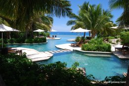 32-Likuliku Lagoon Resort Fiji 2-1-2011 1-48-21 PM