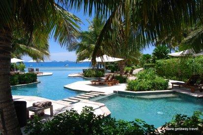 33-Likuliku Lagoon Resort Fiji 2-1-2011 1-48-40 PM
