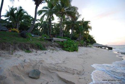 38-Tokoriki Island Resort Fiji 2-2-2011 7-40-38 AM
