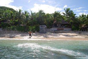 42-Tokoriki Island Resort Fiji 2-2-2011 10-46-41 AM