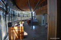 04-Saffire Freycinet 11-3-2011 6-04-58 PM