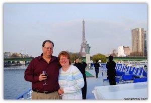 1-Uniworld River Baroness Paris 3-22-2009 12-12-048