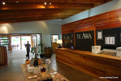10-Te Awa winery Hawke's Bay 2-7-2011 3-19-50 PM