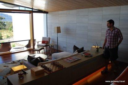12-Saffire Freycinet 11-3-2011 6-18-53 PM
