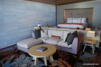 13-Saffire Freycinet 11-3-2011 6-19-23 PM