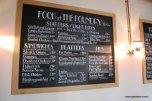 26-canterbury brewers england 5-6-2012 12-20-06 PM