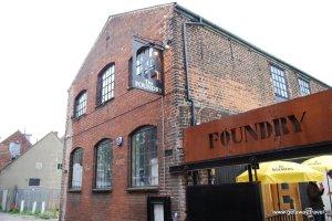 28-canterbury brewers england 5-6-2012 12-55-27 PM
