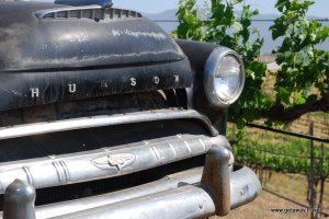 Temecula Valley Wine