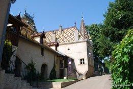 01-Burgundy France Wine Tour 7-27-2013 10-19-25 AM