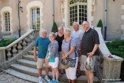 04-Burgundy France Wine Tour 7-27-2013 10-25-08 AM
