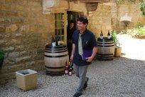 05-Burgundy France Wine Tour 7-27-2013 10-26-58 AM