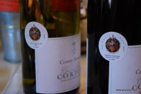 06-Burgundy France Wine Tour 7-27-2013 9-07-45 AM