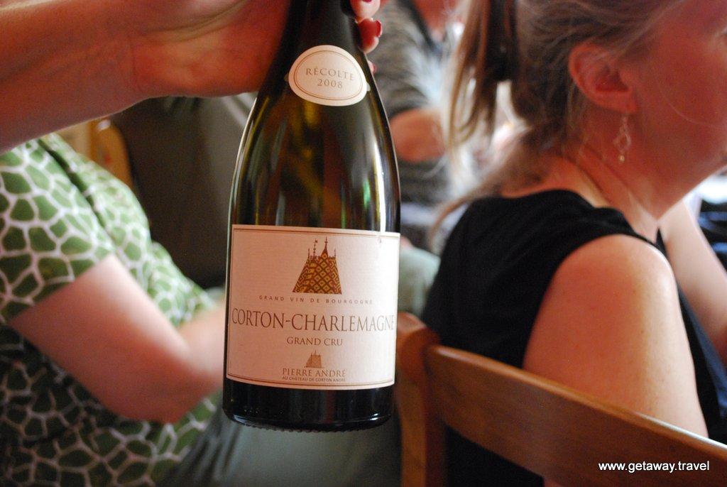 08-Burgundy France Wine Tour 7-27-2013 10-59-05 AM