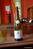 09-Burgundy France Wine Tour 7-27-2013 11-11-38 AM