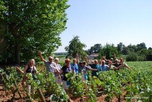 10-Burgundy France Wine Tour 7-27-2013 9-47-52 AM
