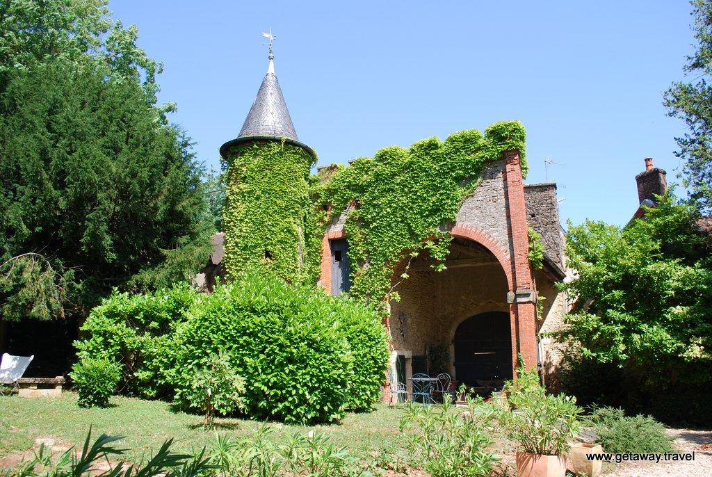Wine Tasting In Burgundy Part 2 Comte Senard Getaway