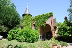 11-Burgundy France Wine Tour 7-27-2013 9-49-15 AM