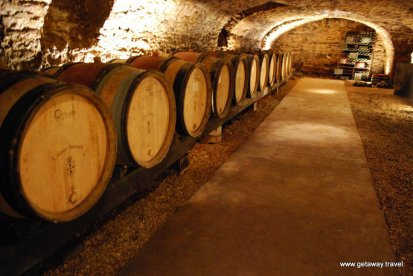 14-Burgundy France Wine Tour 7-27-2013 9-56-36 AM