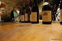 3-Burgundy France Wine Tour 7-28-2013 4-02-44 AM