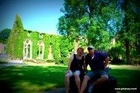 02-Villers Abbey Belgium 7-22-2013 6-20-07 AM