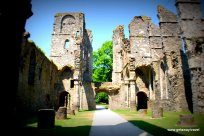 08-Villers Abbey Belgium 7-22-2013 6-34-30 AM