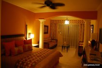 01-Barcelo Maya Palace 5-3-2008 8-12-00 PM 3872x2592