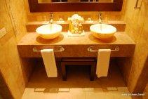 05-Barcelo Maya Palace 5-3-2008 8-13-05 PM 3872x2592