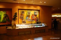09-Barcelo Maya Palace 5-3-2008 8-48-39 PM 3872x2592