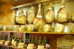 Deli In Italy