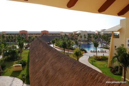 14-Barcelo Maya Palace 5-4-2008 7-49-01 AM 2896x1944