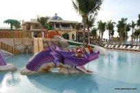 21-Barcelo Maya Palace 5-4-2008 7-53-11 AM 2896x1944