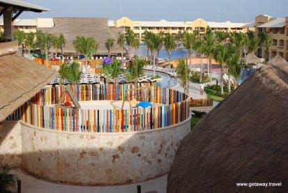 25-Barcelo Maya Palace 5-4-2008 7-55-59 AM 2896x1944