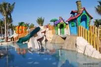30-Barcelo Maya Palace kids pool 5-5-2008 8-00-14 AM 2896x1944